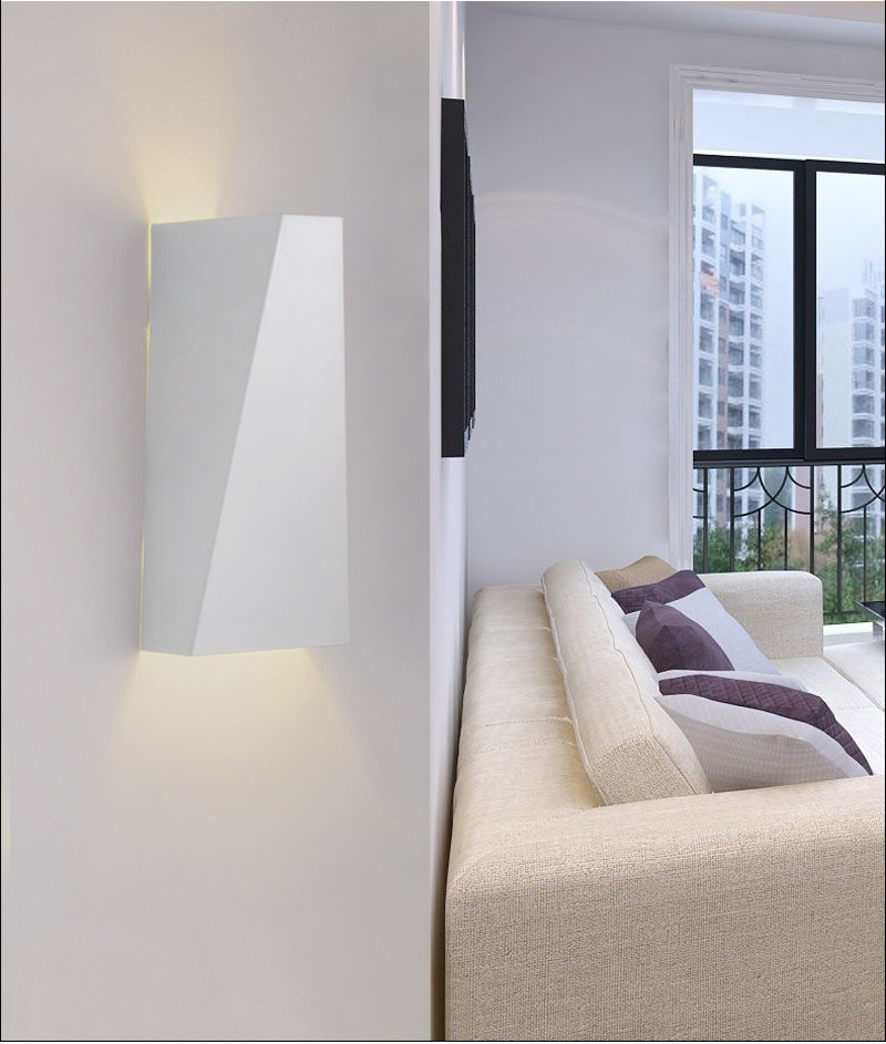 Wall Sconce (3)
