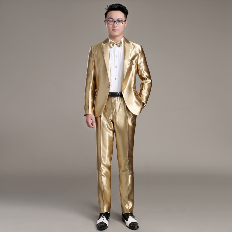 Male Suits for Sale Promotion-Shop for Promotional Male Suits for ...