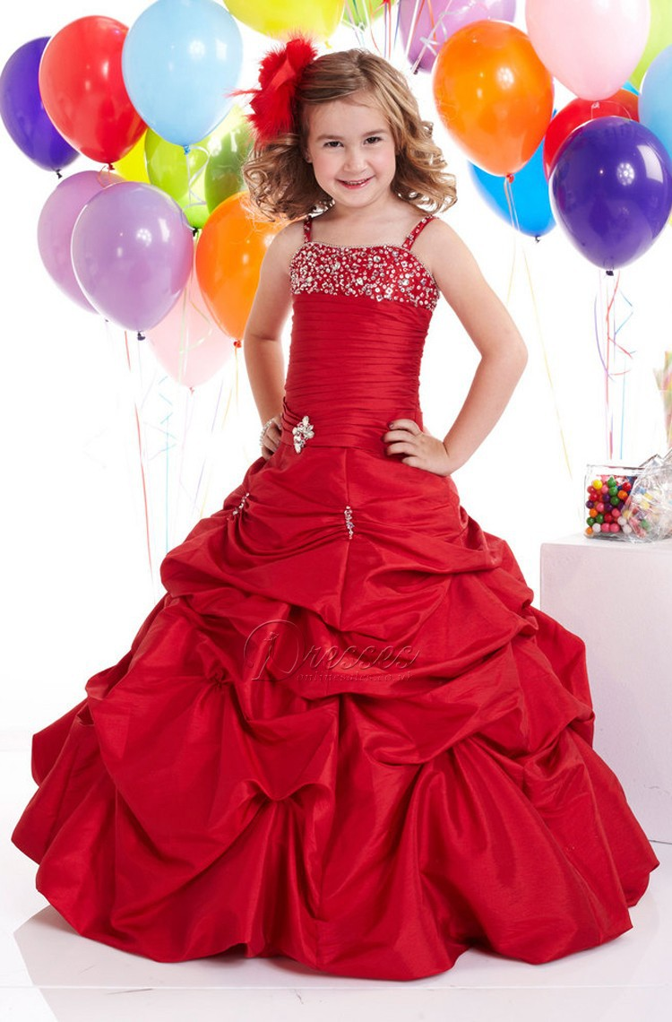 Compare Prices on Dresses Girls Size 14- Online Shopping/Buy Low ...