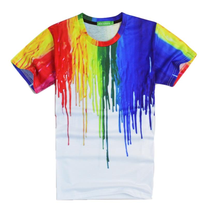 popular crayon shirt buy cheap crayon shirt lots from