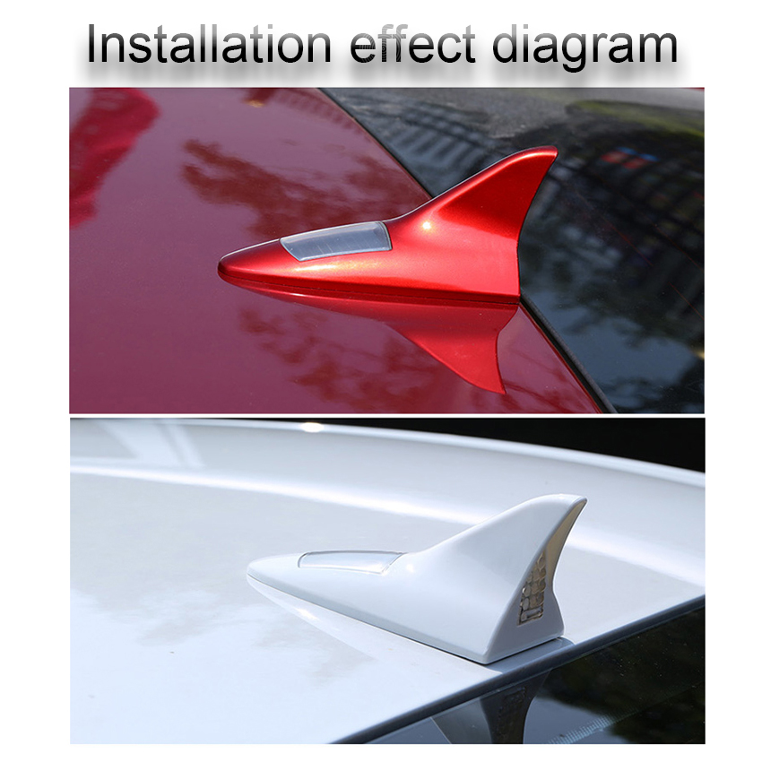 Litanglee For Mitsubishi Mirage i MiEV CUV Shogun Galant Colt Car