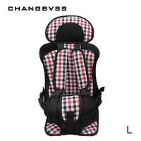 New Babies Seat for Carriage Infant Sitting Seat Covers Portable Child Chair Cover Toddler Protect Mat For Sitting Baby Seat Pad