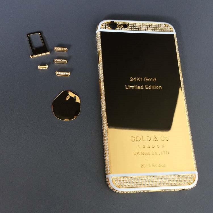 24k iphone in price dubai edition gold 5! 13 Best Damier