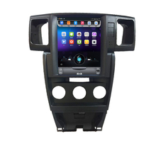 32G ROM Vertical screen android car gps multimedia video radio player in dash for Toyota Corolla EX 2004-2013 years navigation