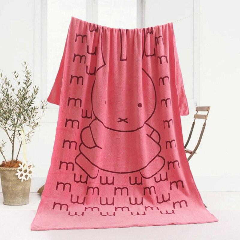 Toalhas de banho 140x70 cm adultos e do bebê toalhas de banho toalhas de banho macio e absorvente de microfibra de alta qualidade de secagem rápida praia towel