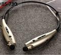 Wireless Bluetooth Headset Headphones Handsfree Stereo Music Blue Tooth Sport Earphone For iphone Samsung LG