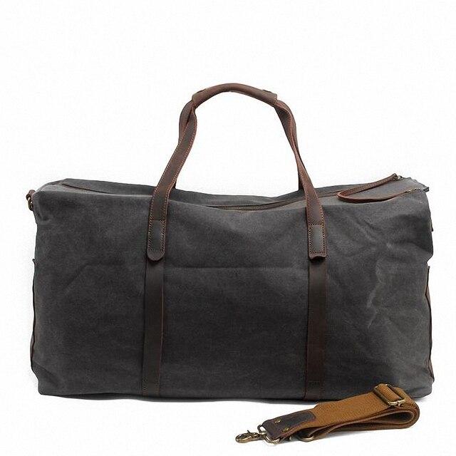 2016 Горячих Женщин Дорожные Сумки Большой Емкости Мужчины Перемещения Багажа Duffle сумки Для Поездки Водонепроницаемый путешествия тотализаторов LI-1495