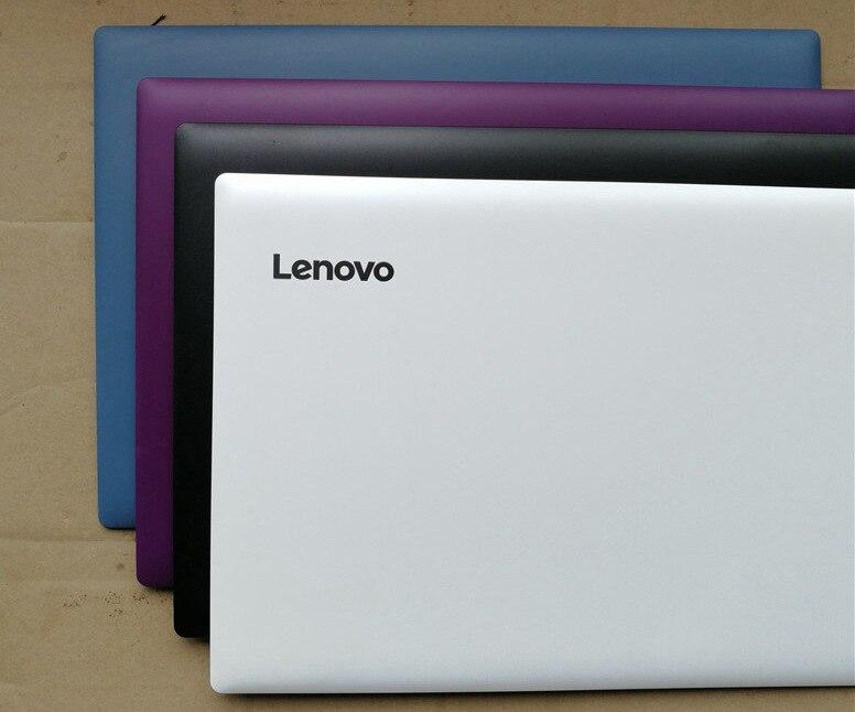 Новый оригинальный для lenovo ideaPad 320-15 520-15 320-15IAP 320-15IKB 320-15AST 320-15ABR 320-15ISK 5000-15 ЖК-дисплей задняя крышка