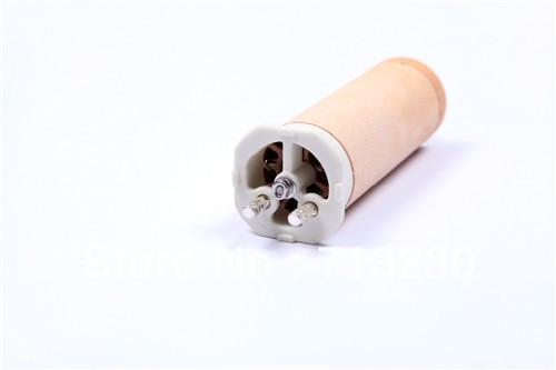 Air chaud-PISTOLET élément chauffant