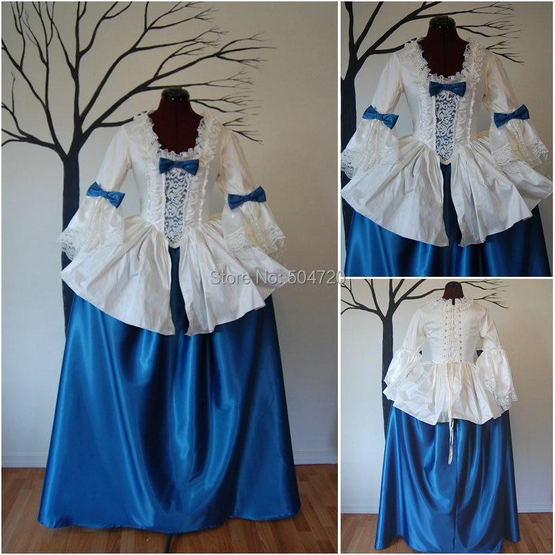 Aliexpress.com : Buy R 834 Vintage Costumes 1860s Civil