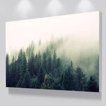 Popular Discount Art Canvas Buy Cheap Discount Art Canvas