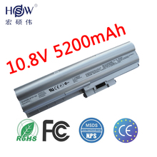 laptop battery for SONY VAIO VGN-Z45,VGN-Z46,VGN-Z48,VGN-Z51,VGN-Z530,VGN-Z540,VGN-Z550,VGN-Z55,VGN-Z56,VGN-Z570,VGN-Z57 laptop lcd screen 11 1 inches ltd111exca ltd111exck ltd111excy replacement for sony vaio vgn
