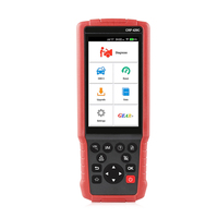 LAUNCH X431 OBD2 Code Reader for Engine/ABS/Airbag/AT test +11 Service CRP 429C Auto diagnostic tool code reader Scanner
