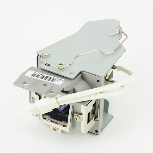 Original bare Lamp with housing 5J.J6D05.001 bulb For BenQ  EP5227C/ES6128/EX6229/MS502/MS502+/MX503/MX503+ Projectors hertz es 250 5 d
