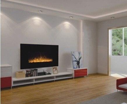 Zero clearance fireplace insert 060