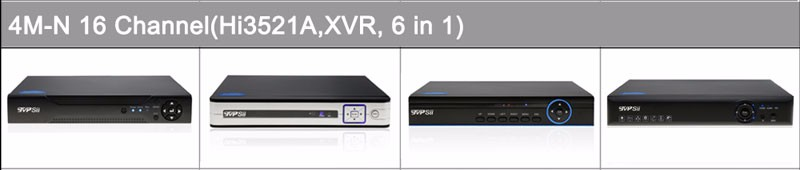 16ch-16-channel-AHD-hybrid-DVR-picture_11