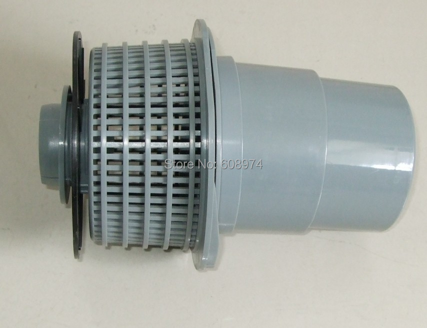 spa fiter part for JNJ ,MEXDA,Winer Amc,Monalisa, Chinese spa skim filter,filter flow skimmer part 6 pcs micron arctic spa filter for arctic spas 2009 800 sqf active skim micro filter cartridge