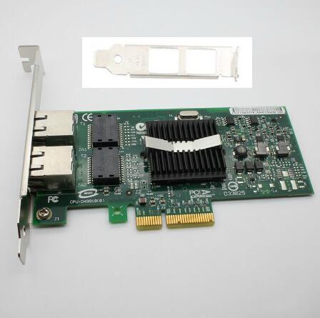 IBM X100 LAN WINDOWS 8 X64 TREIBER