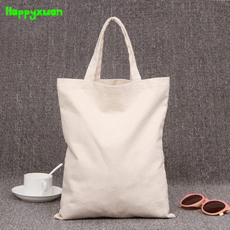 Blank Canvas Bags for Painting Promotion-Shop for Promotional ...