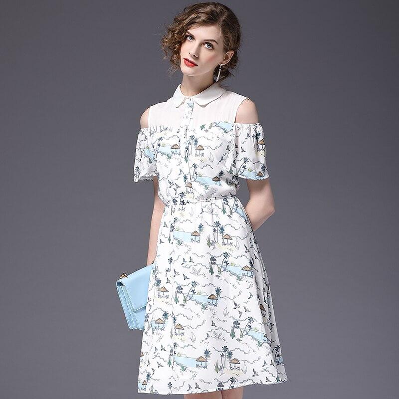 8b2a5287263 Moda-fr-o-hombro-vestido-para-mujeres-vestidos -de-noche-imprimir-gasa-a-line-Vestidos-slim.jpg
