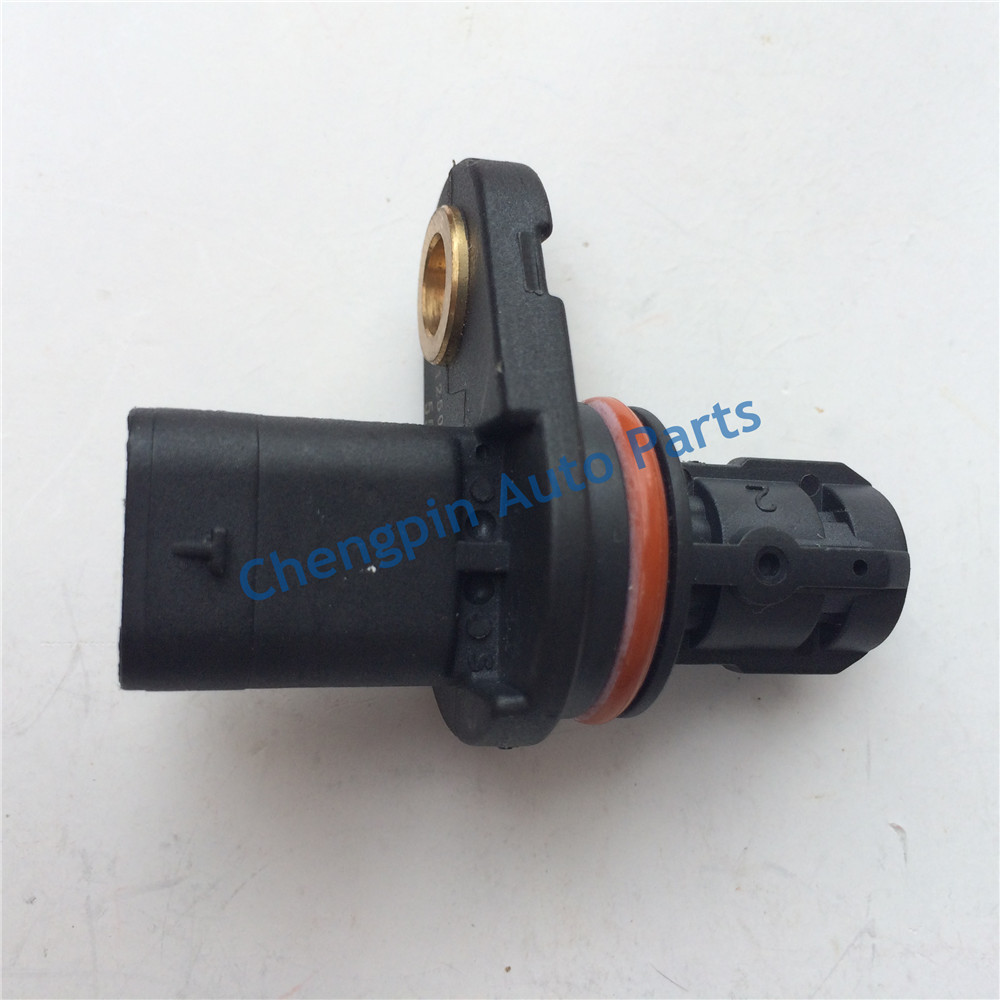 Aliexpress com buy auto parts camshaft position sensor brand new oem 55565708 cam position sensor exhaust for chevrolet cruze epica from reliable exhaust