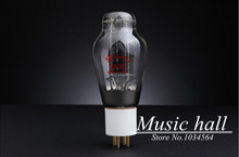 Douk Audio Shuguang 2A3C(replacing 2A3-Z/2A3C-T) Audio Vacuum Tube for amplifier 1PCS for tube amplifier  Free Shipping