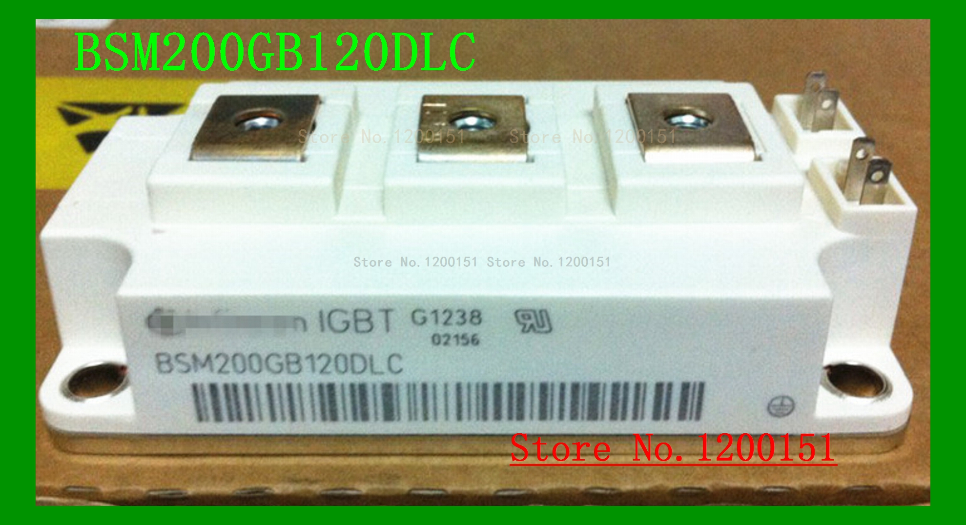 BSM200GB120DLC BSM200GB120DN2 BSM300GB120DN2 FF150R12KT3 FF200R12KE3 FF200R12KE4 FF200R12KS4 FF200R12KT4 FF200R17KE4 FF300R12KE4BSM200GB120DLC BSM200GB120DN2 BSM300GB120DN2 FF150R12KT3 FF200R12KE3 FF200R12KE4 FF200R12KS4 FF200R12KT4 FF200R17KE4 FF300R12KE4