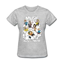 Cool shirts online online shopping-the world largest cool shirts ...