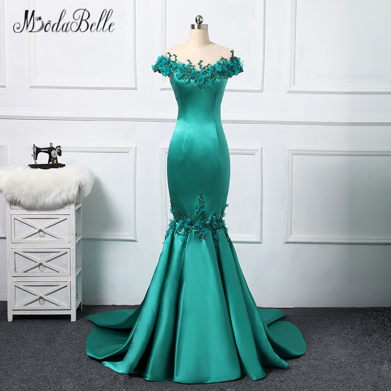 Buy special occasion arabic dresses and get free shipping on AliExpress.com 97d76c2fdba0