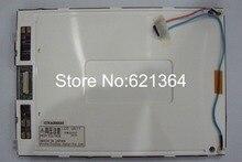 Лучшая цена и качество g7ka000085 промышленных ЖК-дисплей Дисплей
