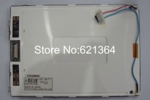 best price and quality   G7KA000085   industrial LCD Display