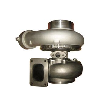 High Quality Turbo 466610-5002S 466610-0002 TV9211 Turbocharger Fit for Caterpillar with 3512 Engine