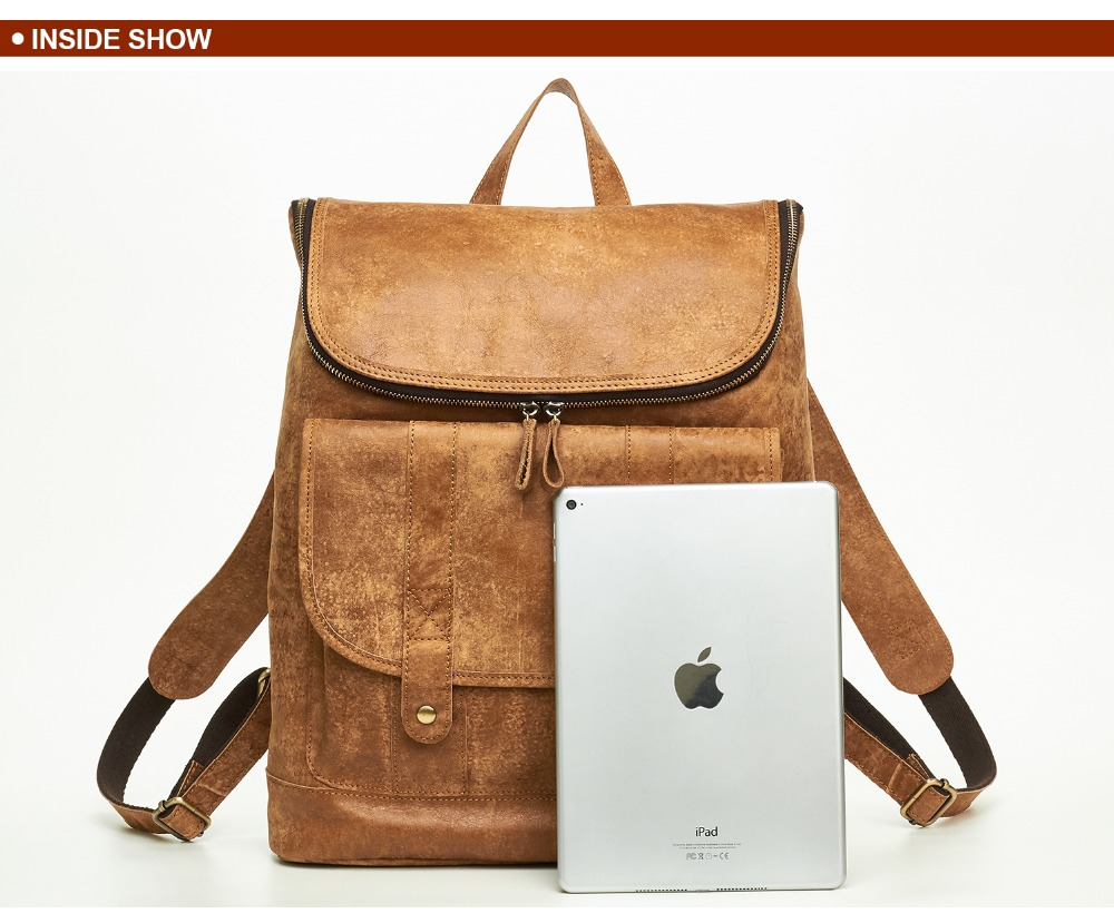 6355--Mens Daypacks Leather Business Bag_01 (19)