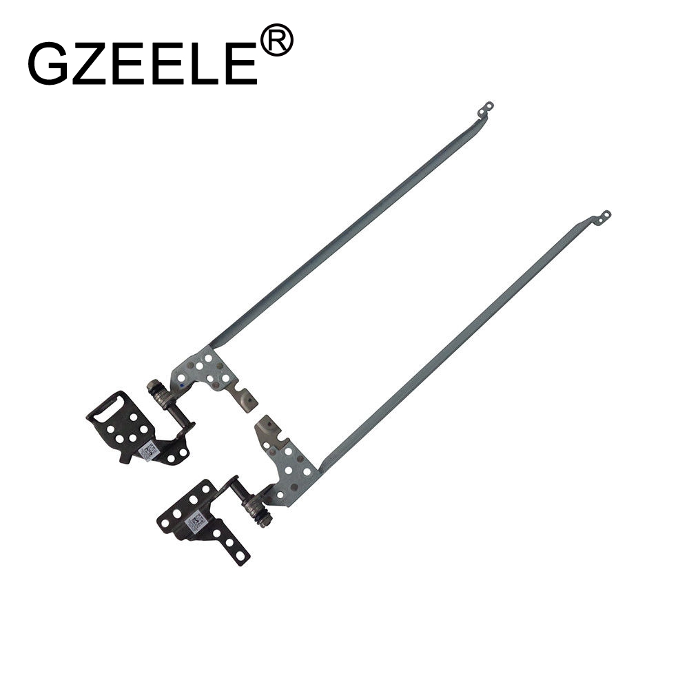 GZEELE NEW for Acer for Aspire 5 A515 51 A515 51G Right