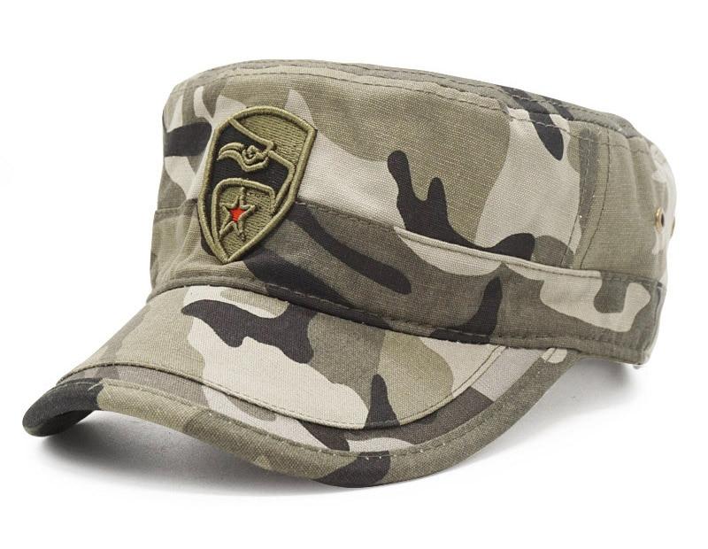 tactical cap men