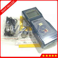 VM6310 Digital Vibration meter with vibration measuring instrument with Velocity 0.01 to 199.9mm/s