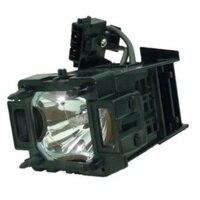 XL 5300 / F 9308 760 0 / A1205438A Original Lamp for SONY KDS 70R2000,KS 70R200A,KDS R70XBR2,KDS R60XBR2Rear projection TV