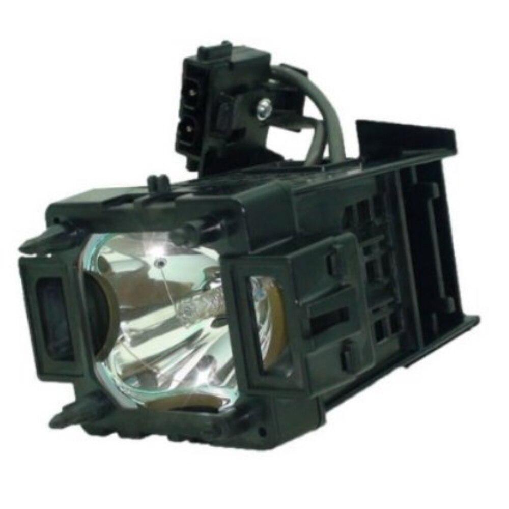 XL-5300/F-9308-760-0/A1205438A lampe originale pour SONY KDS-70R2000, KS-70R200A, KDS-R70XBR2, KDS-R60XBR2... rétroprojection TV