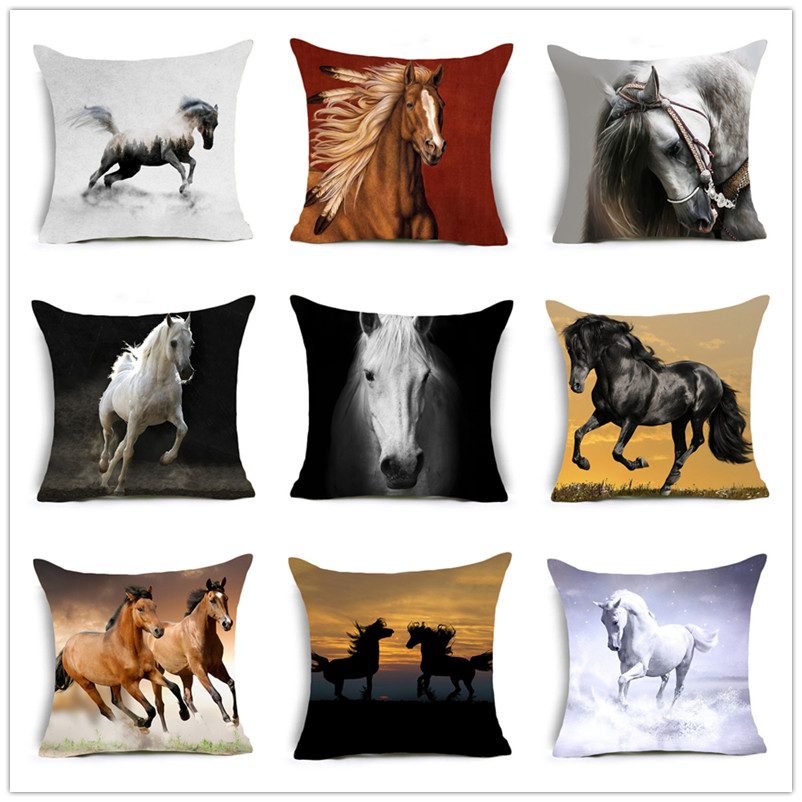 Top 9 Most Popular Vintage Pillows Brands And Get Free Shipping A853