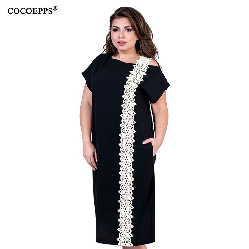 COCOEPPS  2