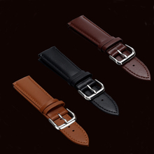12mm / 14mm / 16mm / 18mm / 20mm / 22mm high quality unisex sports wrist watch strap for watch