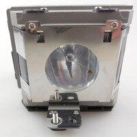 Hohe qualität projektor lampan-mb70lp für sharp xg-mb70x mit japan phoenix original lampe brenner