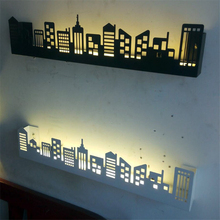 Led Light for Wall
