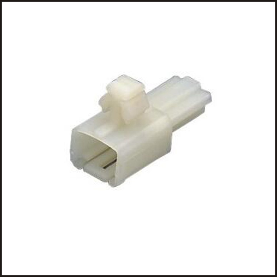 Male connector female wire connector 1 pin connector terminal Plugs socket Fuse box Wire harness Soft?w=3000&quality=2880 ④male connector female wire connector 1 pin connector terminal