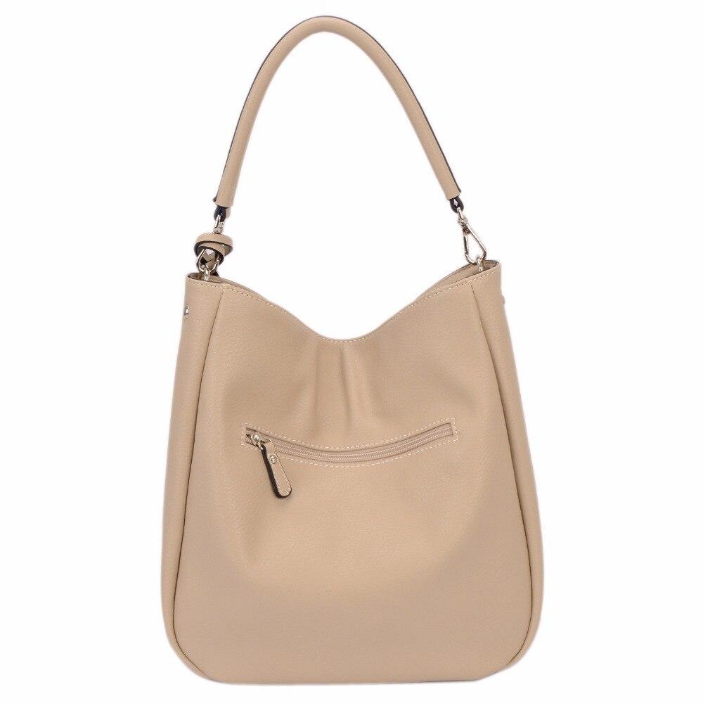 sac a principal tassen Abacamento / Decoração : Nenhum
