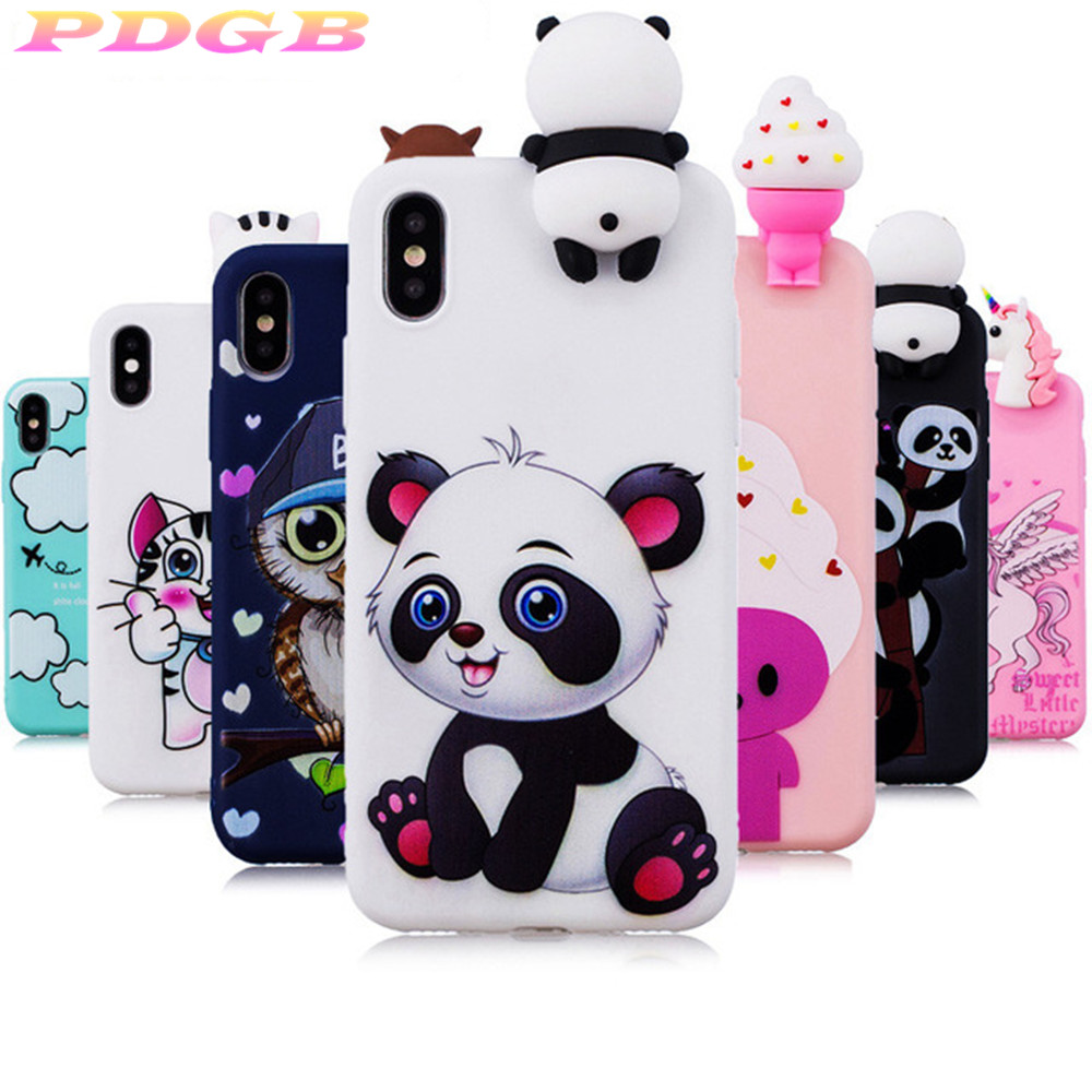 fundas iphone 7 aliexpress