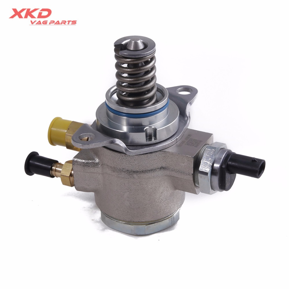 top 10 fuel pump for passat brands and get free shipping