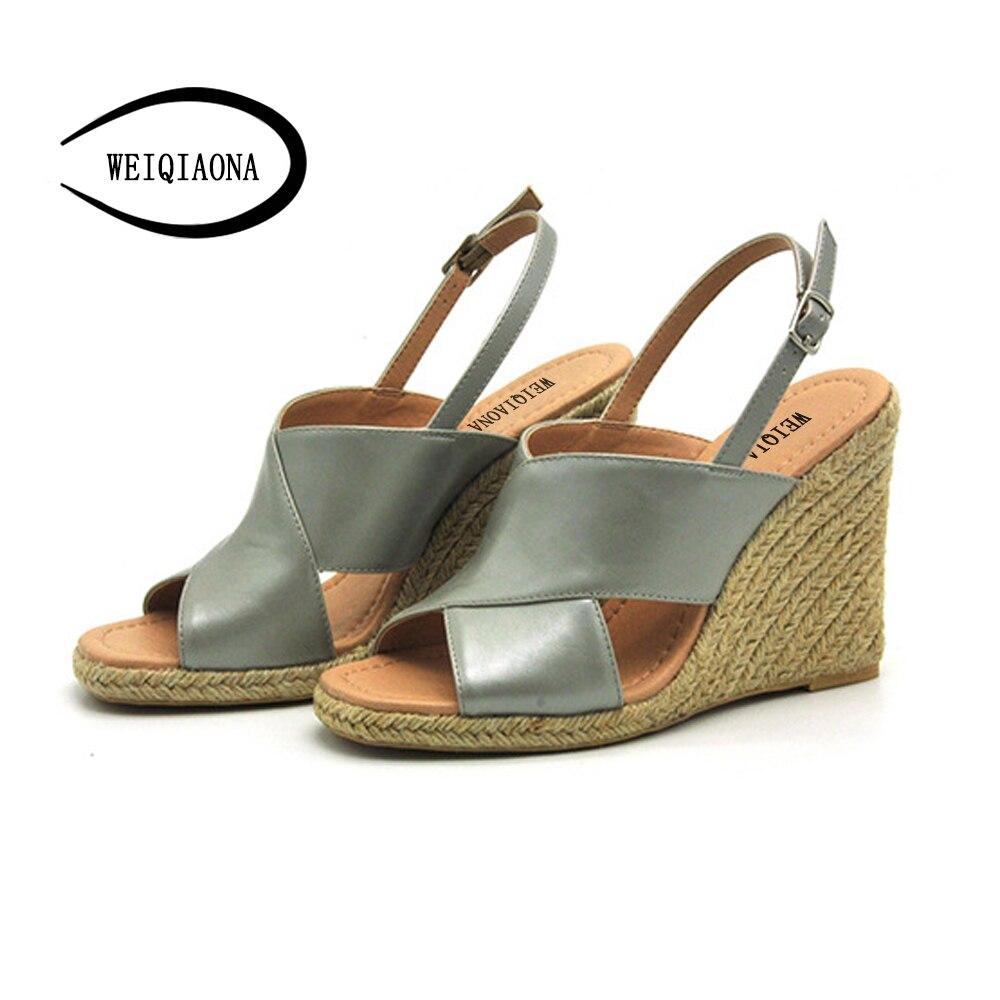 bristol comforter womens shoes heel payless black comfortable s dexflex sandal wedge comfort pleated women