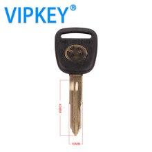Автомобильный пустой ключ, используемый для автомобиля