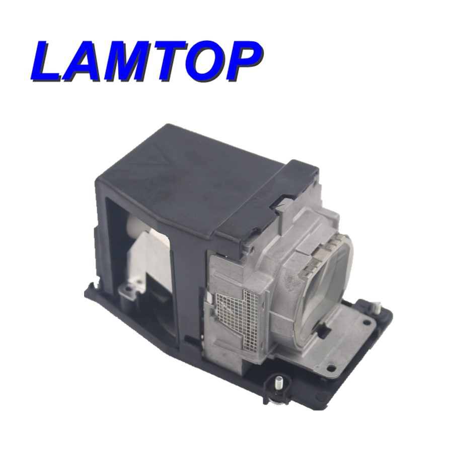 Compatible  projector bulb with housing TLP-LW11  for   TLP-X2700A  TLP-X3000A  TLP-XD3000A  TLP-XE30  TLP-XE30U projector lamp bulb tlplw1 tlp lw1 for toshiba tlp t400 tlp t401 tlp t500 tlp t501 tlp t700 tlp t701 tlp 620 with housing